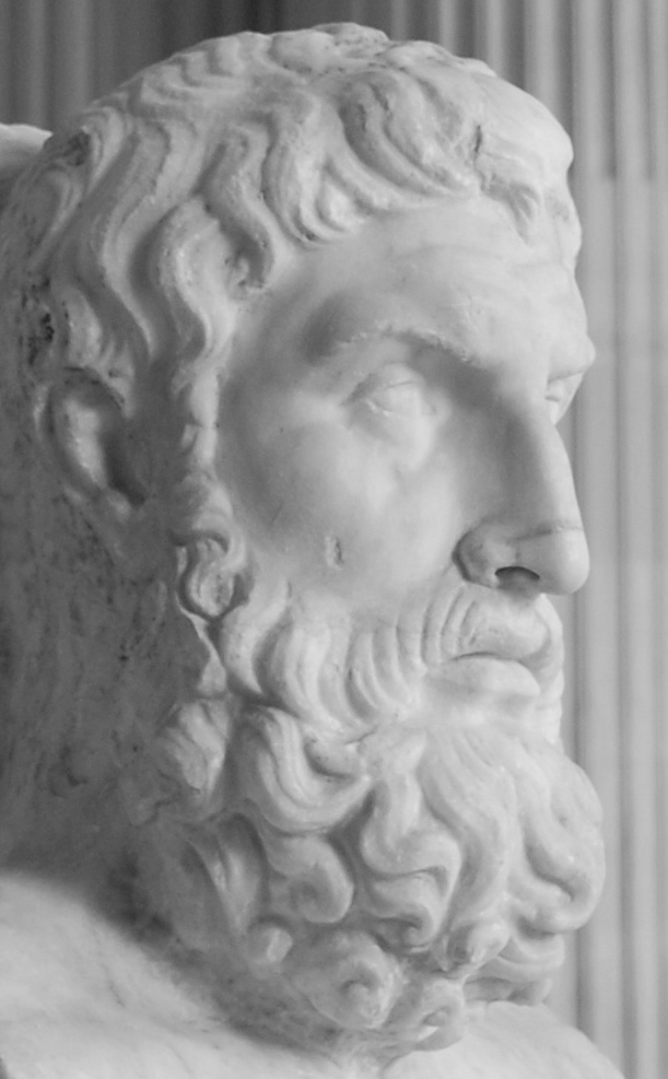 world seen by the atomists democritus and epicurus Democritus (babdera, thrace, fl late fifth century bc) physics, mathematics there were two main chronologies current in antiquity for democritus according to the first, which was followed by epicurus among others, democritus was the teacher of the sophist protagoras of abdera and was born soon after 500 bc and died about 404 bc.