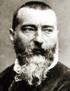 Альфонс Жан Карр (фр. Jean-Alphonse Karr)