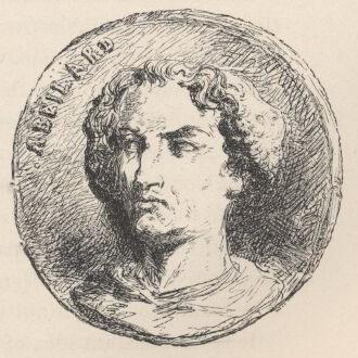 Пьер (Пётр) Абеляр или Абелар (фр. Pierre Abailard/Abelard, лат. Petrus Abaelardus)