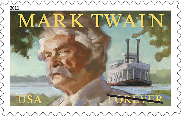 the themes of slavery and gender in the works of mark twain Twain's continual use of slavery as an issue in his works class, and gender columbia and london: u of mark twain's fable of.