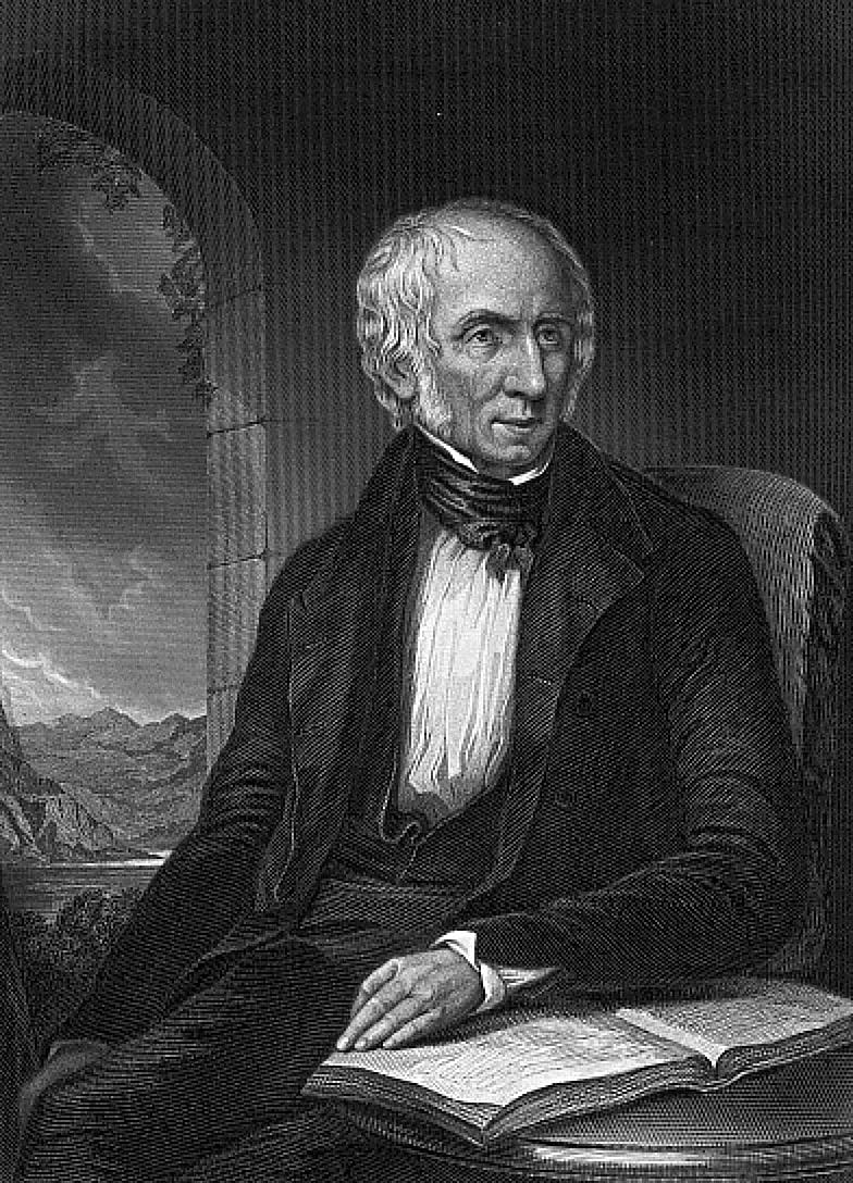 research papers wordsworth Critical analysis of william wordsworth and samuel taylor coleridge this research paper critical analysis of william wordsworth and samuel taylor coleridge and other 64,000+ term papers, college essay examples and free essays are available now on reviewessayscom.
