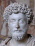 Марк Аврелий Антонин (лат. Marcus Aurelius Antoninus)