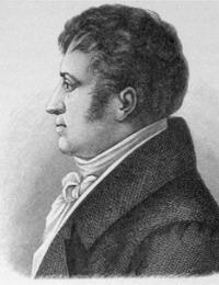 Август Вильгельм Шлегель (нем. August Wilhelm von Schlegel)
