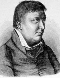 Фридрих фон Шлегель (нем. Friedrich Schlegel)