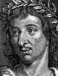 Эркюль Савиньен де Сирано де Бержерак (фр. Hercule Savinien Cyrano de Bergerac)
