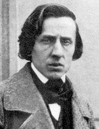Фредерик Франсуа Шопен (фр. Frеdеric Franсois Chopin; польск. Fryderyk Franciszek Chopin, Фридерик Францишек Шопен, англ. Frеdеric Franсois Chopin)