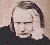 Гюго на Джерси. Фото 1853