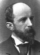 Генри Брукс Адамс (англ. Henry Brooks Adams)